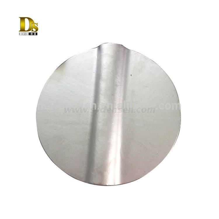 Non-standard-customized-valve-parts