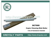 Cleaning Web High Quality for Xerox DC7000