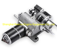 Zichai engine parts Z6170 Z8170 servo motor 6170-TSSFQDJ