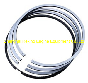 625-050000-17 625-050000-16 625-050000-15 Piston ring Weichai engine parts CW250 CW6250 CW8250