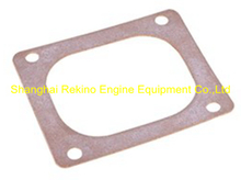 230.110.02 gasket Guangchai marine engine parts 230