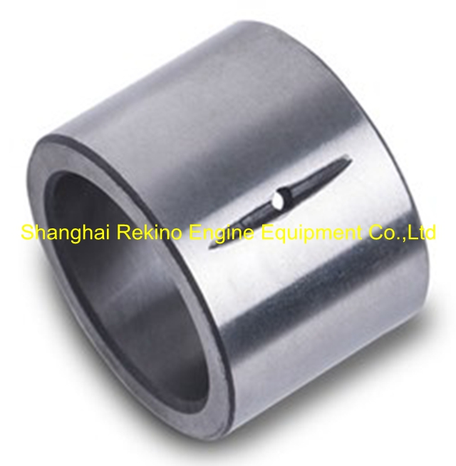 G-57A-016 Roller bush Ningdong engine parts for G300 G6300 G8300 GA6300 GA8300