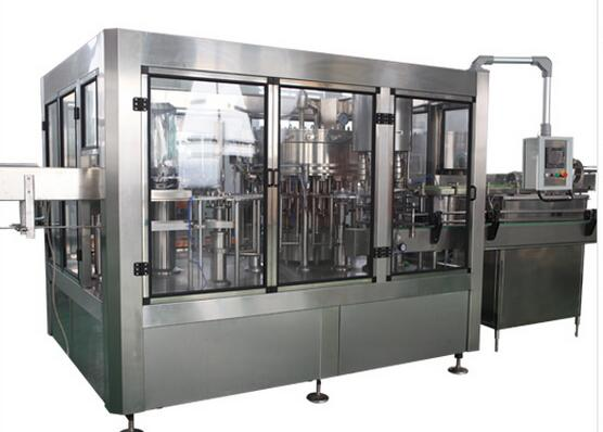 carbonated drink filling machine.jpg