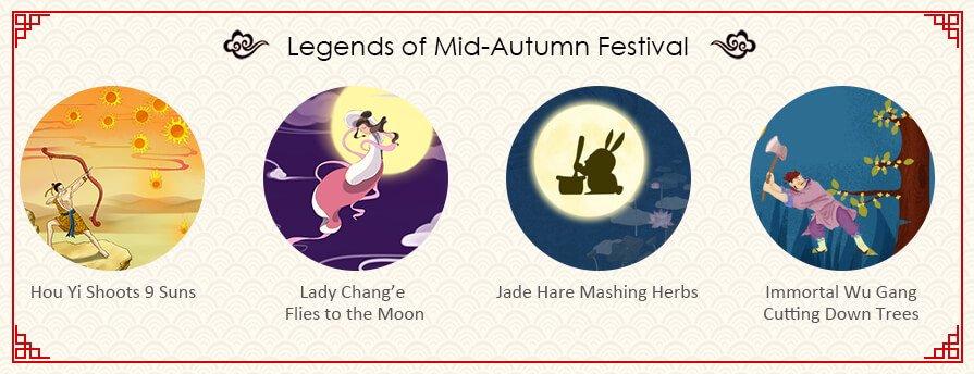legends-of -mid-autumn-festival