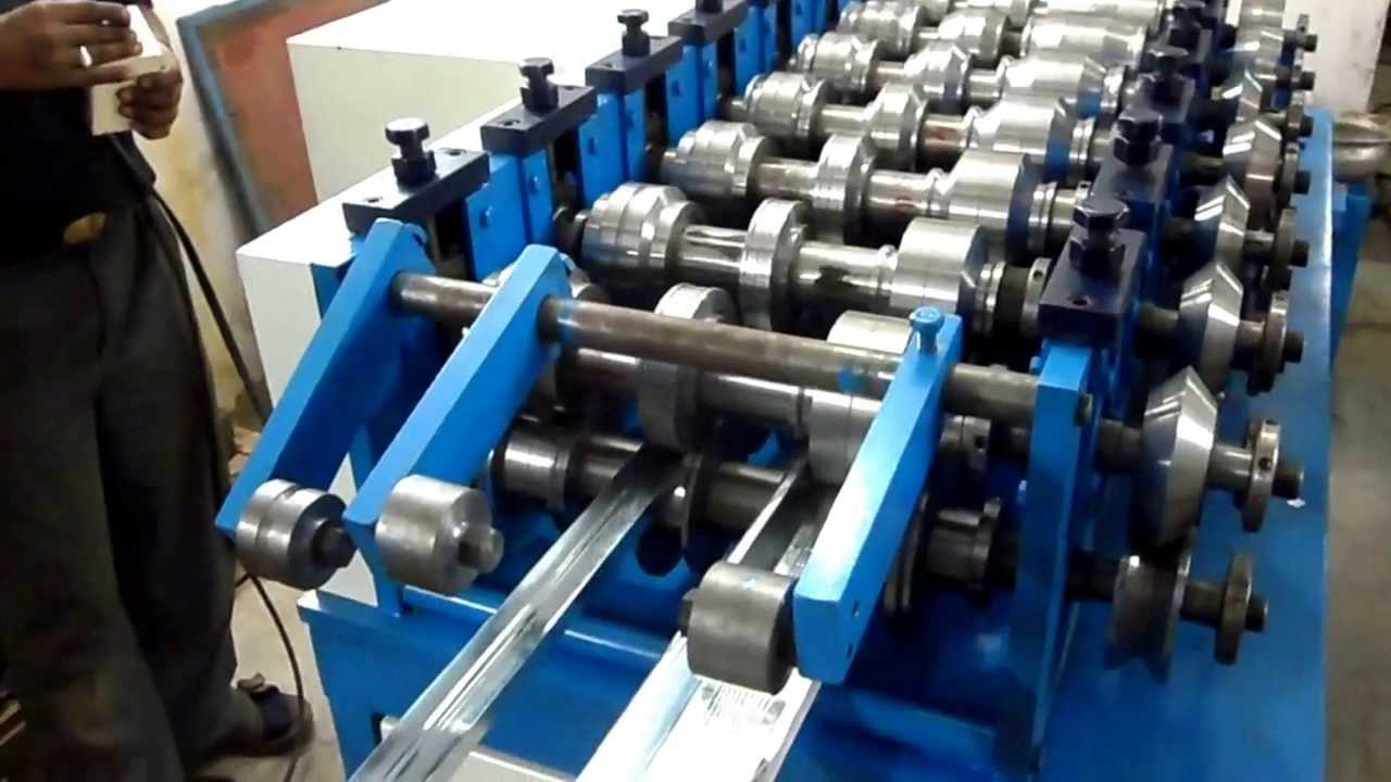 door frame cold roll forming machine.jpg