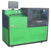 FM-3000S Common Rail System Test Bench
