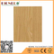 Formica Fire Proof HPL Laminate Sheet