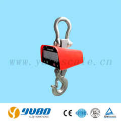 755 Series Electronic Crane Scale