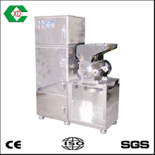 CSJ SERIES DUST ABSORPTION CRUSHER