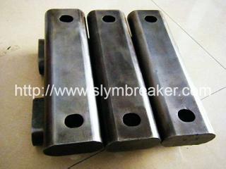 Hydraulic Breaker Spare Parts, Hydraulic Breaker Spare Parts
