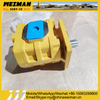 SDLG Gear Pump 4120000845 for LG936 Wheel Loader Spare Parts