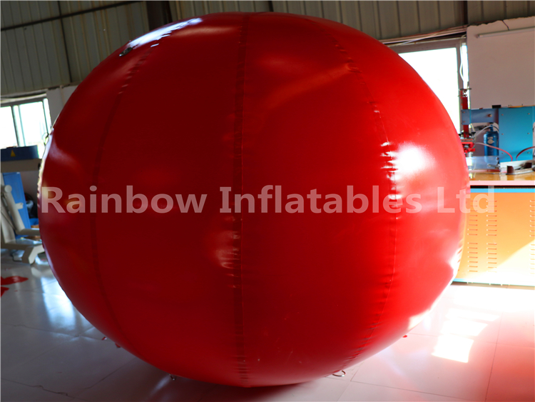 RB33029(dia 2m) Inflatable Air tight ball For Games
