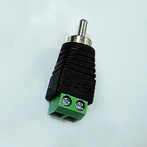 Power AC Cable-5