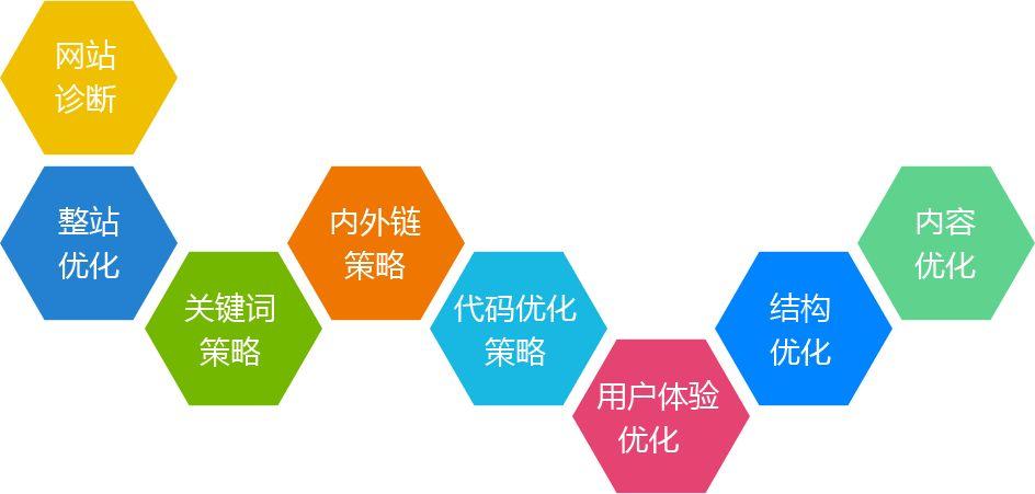 成都網站推廣公司.jpg
