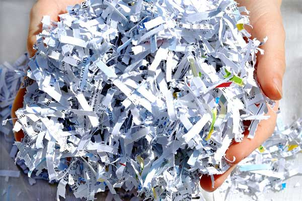 paper-recycling-business.jpg