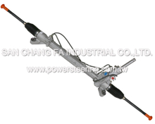 POWER STEERING FOR MAZDA3 03'-06' BXIA-32-690A