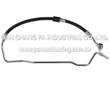 POWER STEERING HOSE FOR HONDA ACCORD 03'~07' 3.0 53713-SDD-Y01