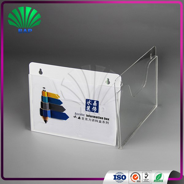 2017 factory business card holder table card holder waterproof 2017 factory business card holder table card holder waterproof business id credit wallet holder colourmoves