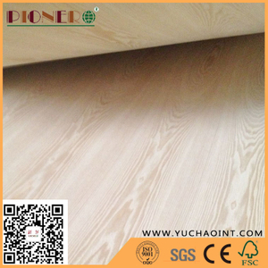 Best Price and High Quality Fancy Plywood