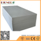 High Quality PVC Foam Board For Cabinets