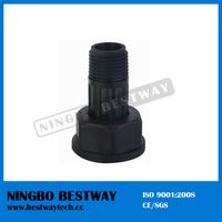 Plastic Water Meter Fittings Supplier (BW-708)