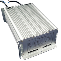 1500W 380V fish luring electronic ballast