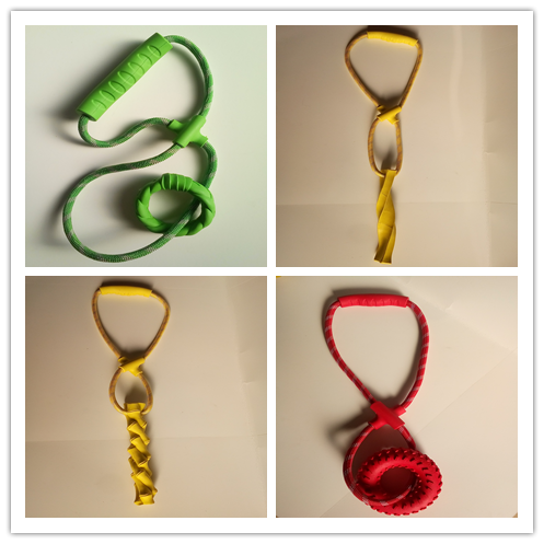 dog toy rope 2.png