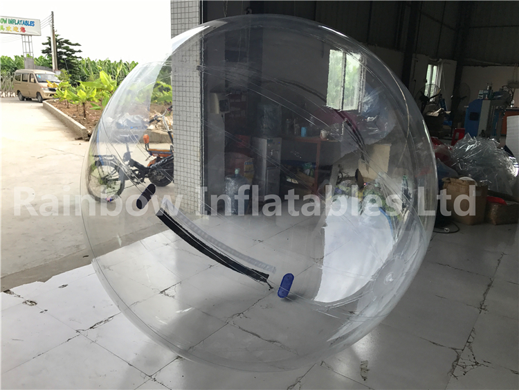 RB33001(dia 1.8 m ) Inflatable Water Walking Ball Water Games Ball For Sale