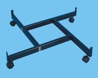 9-013 Display Racks Accessories