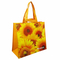 Laminated PP Woven Shopping Tote