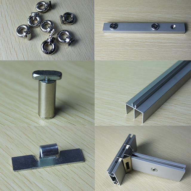 Exhibition Booth Accessories : Exhibition booth accessories from china manufacturer