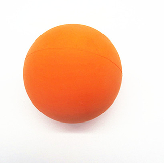 Competitive price lacrosse balls with free samples