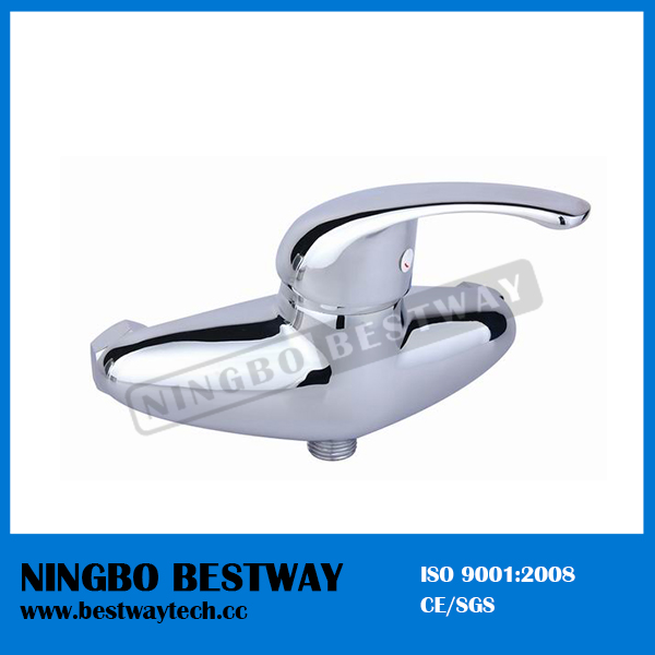 Brass Water Faucet Manufacturer Bw 1405 Buy Product On Ningbo Bestway M E Co Ltd