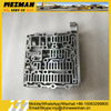 Valve Block 4644306560 for ZF 6WG200 Gearbox