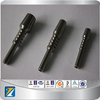14/18mm Grade Two TITANIUM NAIL
