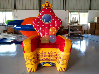 RB20006-1(1.5mh)InflatablesParty Chair For Advertising