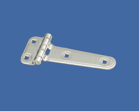 Stainless Tee Hinges
