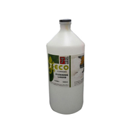 J-teck Cleaning Solution for sublimation inkjet printer