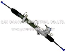 POWER STEERING FOR NISSAN ALTIMA 05' 49001-ZB000/49001-ZB010