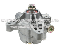 Power Steering Pump For Honda Accord '03 56110-RAA-A01