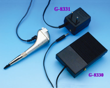 Foot Pedal (G8330-G8331)