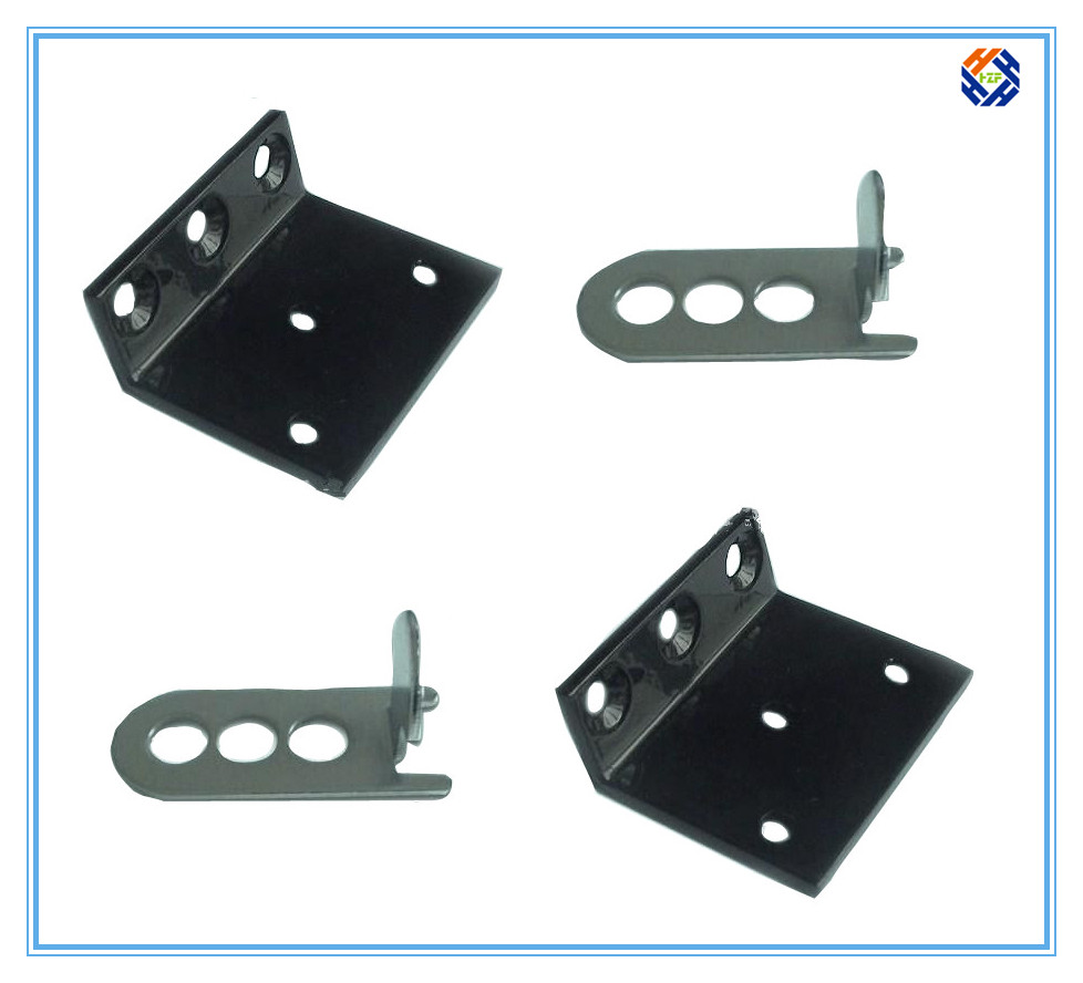 stamping part stamped parts