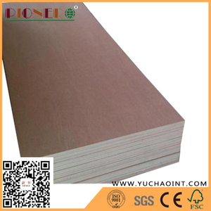 Furniture Grade Door Size Plywood
