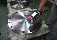 Blind (BL) Flanges