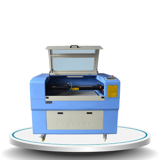 Laser Engraving Machine ACUT-6090