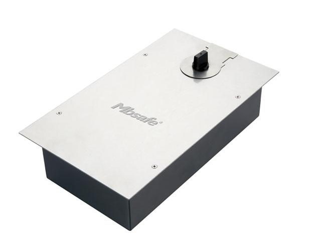 Product9 buy product product on ningbo meibisheng auto for 180 degree swing door