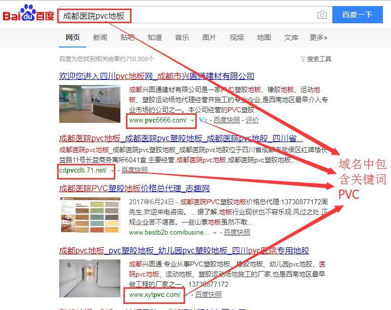 成都网站优化公司.jpg