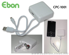Portable Charger-CPC-1001