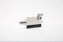 Anti Static Air Nozzle Hot Sale Simco Ionizer Nozzle