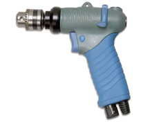 R Series-Air Drill
